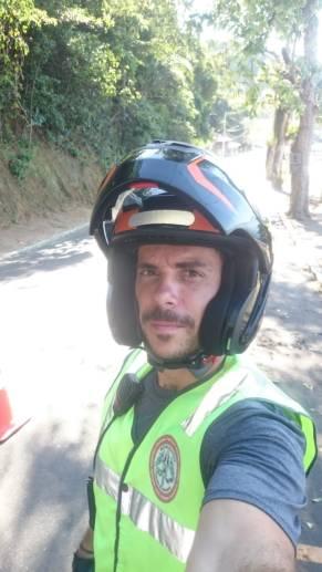 Circuito Ilha Carioca (49)