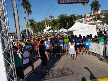 Circuito Ilha Carioca (52)