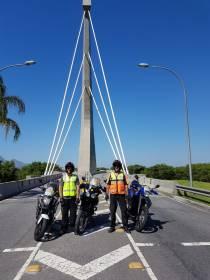 Circuito Ilha Carioca (55)