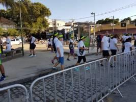 Circuito Ilha Carioca (56)
