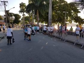 Circuito Ilha Carioca (57)
