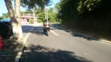Circuito Ilha Carioca (58)