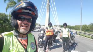 Circuito Ilha Carioca (60)