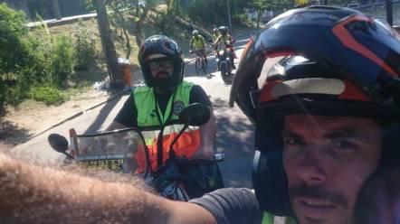 Circuito Ilha Carioca (62)