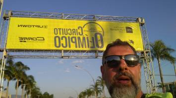 Corrida Circuito Olimpico (1)