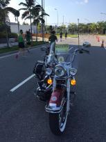 Corrida Circuito Olimpico (6)