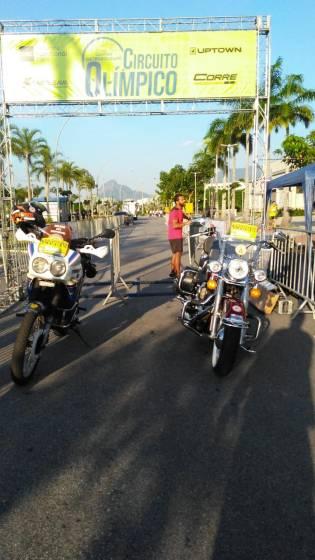 Corrida Circuito Olimpico (9)