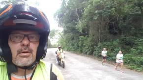 Corrida do Cristo (60)
