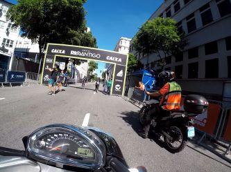 Circuito Rio Antigo (1)
