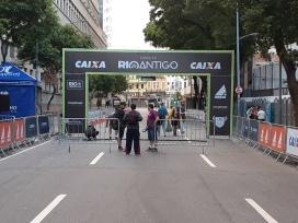 Circuito Rio Antigo (10)