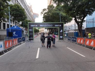 Circuito Rio Antigo (13)