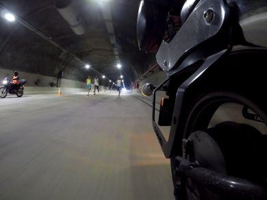 Circuito Rio Antigo (137)