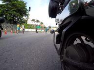 Circuito Rio Antigo (142)