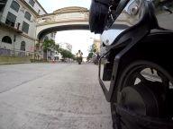 Circuito Rio Antigo (143)