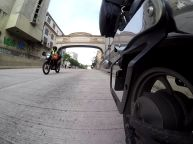 Circuito Rio Antigo (145)