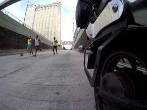 Circuito Rio Antigo (149)