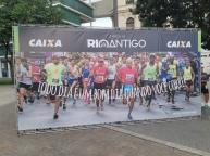 Circuito Rio Antigo (15)