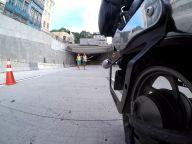 Circuito Rio Antigo (158)