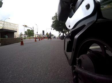 Circuito Rio Antigo (159)