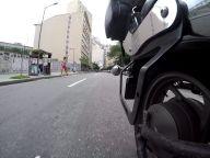 Circuito Rio Antigo (163)