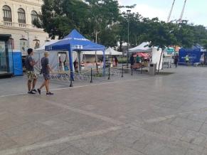 Circuito Rio Antigo (17)