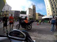 Circuito Rio Antigo (174)