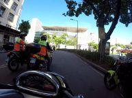Circuito Rio Antigo (177)