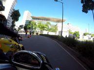 Circuito Rio Antigo (178)