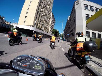 Circuito Rio Antigo (181)