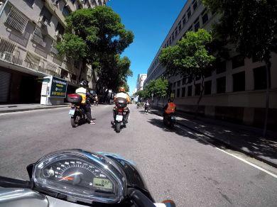 Circuito Rio Antigo (184)