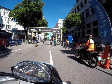 Circuito Rio Antigo (192)
