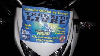Circuito Rio Antigo (2)