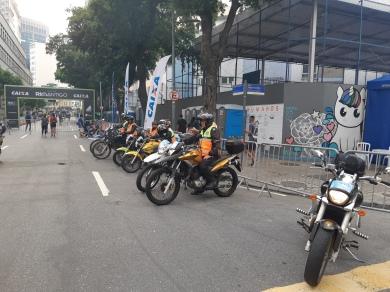 Circuito Rio Antigo (24)