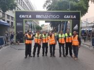 Circuito Rio Antigo (26)