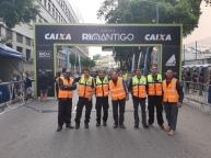 Circuito Rio Antigo (27)
