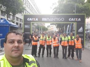 Circuito Rio Antigo (29)