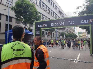 Circuito Rio Antigo (30)