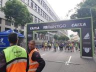 Circuito Rio Antigo (31)