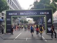 Circuito Rio Antigo (32)