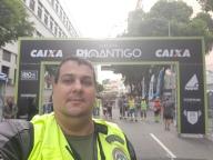 Circuito Rio Antigo (33)
