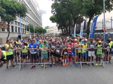 Circuito Rio Antigo (35)