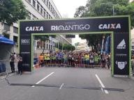 Circuito Rio Antigo (36)