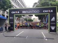 Circuito Rio Antigo (37)