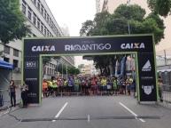 Circuito Rio Antigo (38)