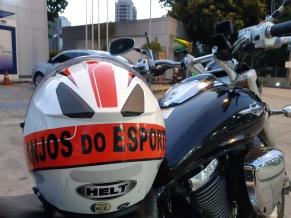 Circuito Rio Antigo (4)