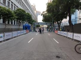 Circuito Rio Antigo (9)