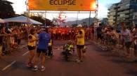corrida eclipse (1)