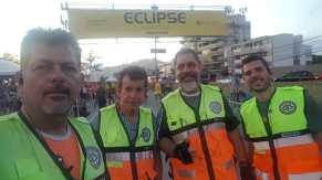 corrida eclipse (12)