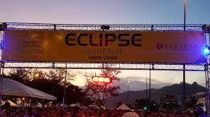 corrida eclipse (14)