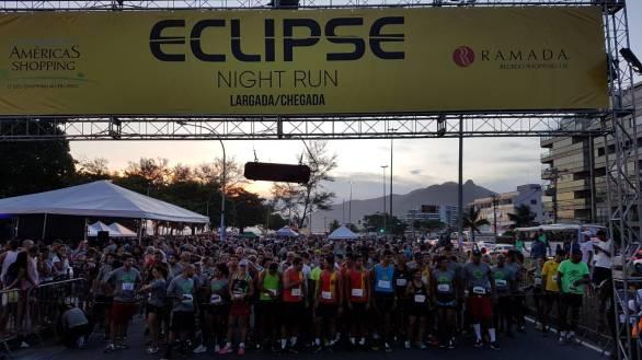corrida eclipse (16)